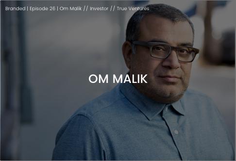 Om Malik.jpg