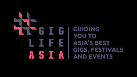 giglifeasia_logo_RGB-01.png