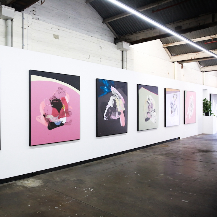 MUSIC, ARTS & EVENTS PUBLICITY