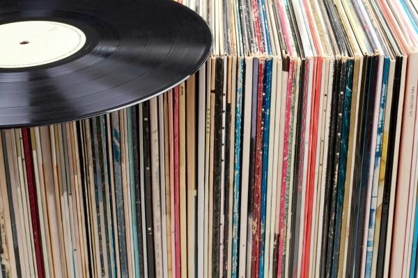 records_l.jpg