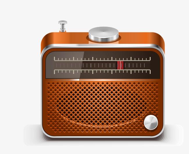 RADIO SERVICING | TRIPLE J & COMMUNITY RADIO