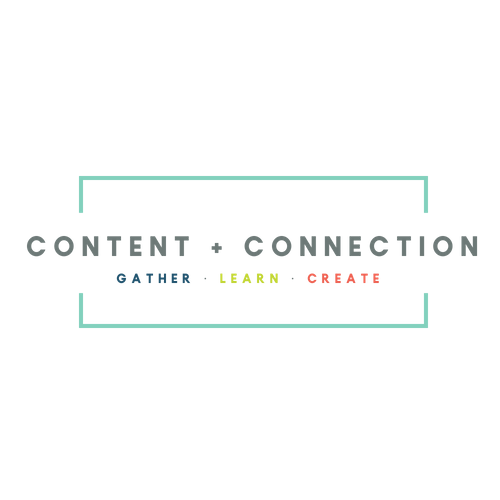 content + connection (4).png