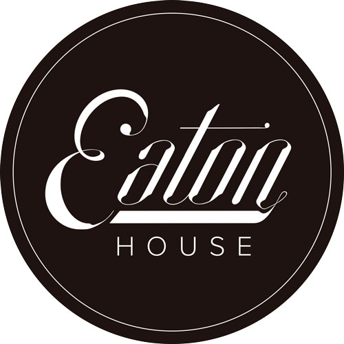 Eaton-House_logo_2016_final.jpg