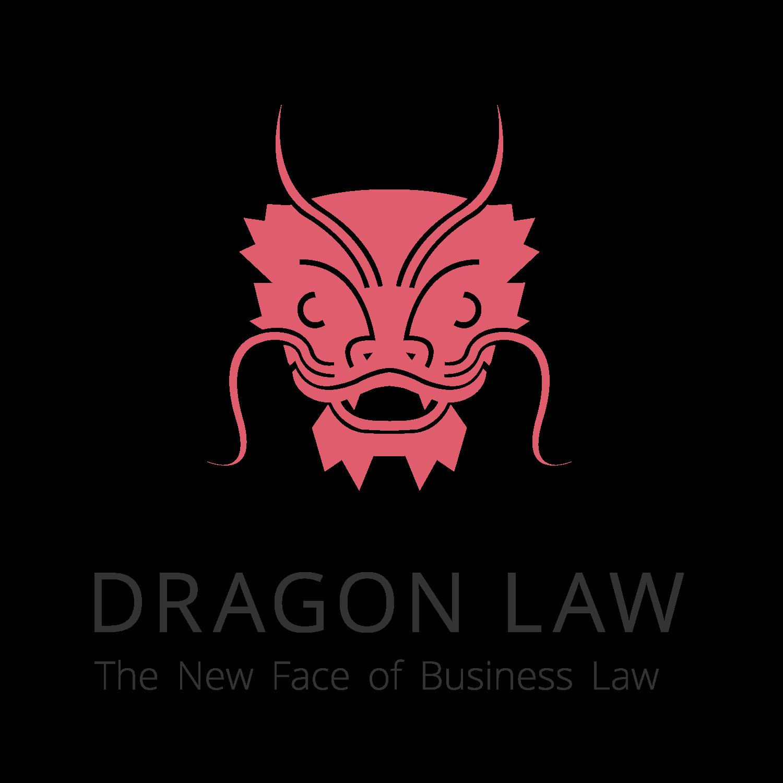 square-logo-tagline-red (1).png