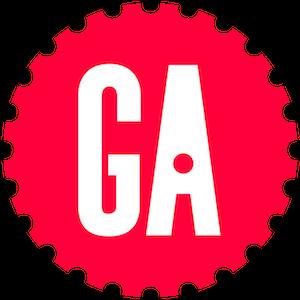 Copy of ga logo (3).png