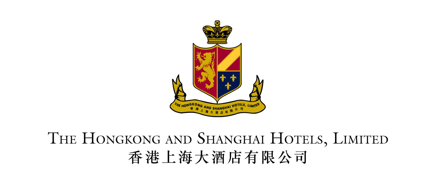 HSH Corporate Logo (Color).jpg