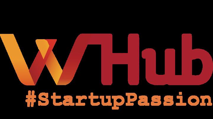 Ultimate W Hub Logo Transparent.png