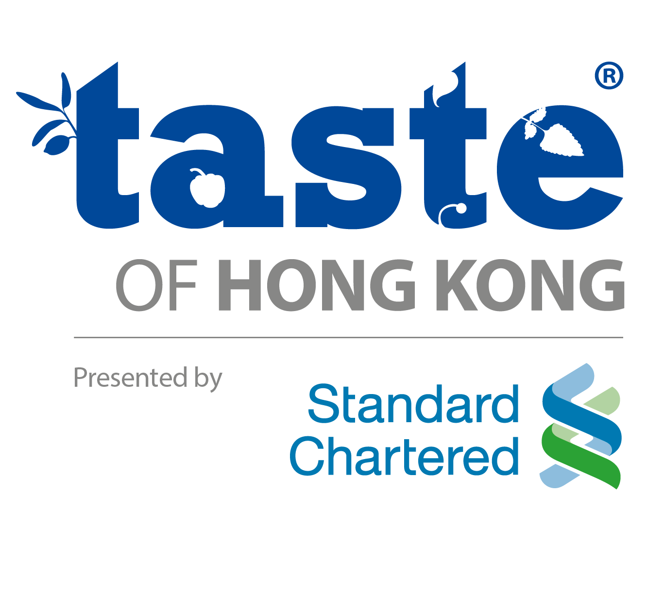 Taste of Hong Kong_Stacked-ENG logo.png