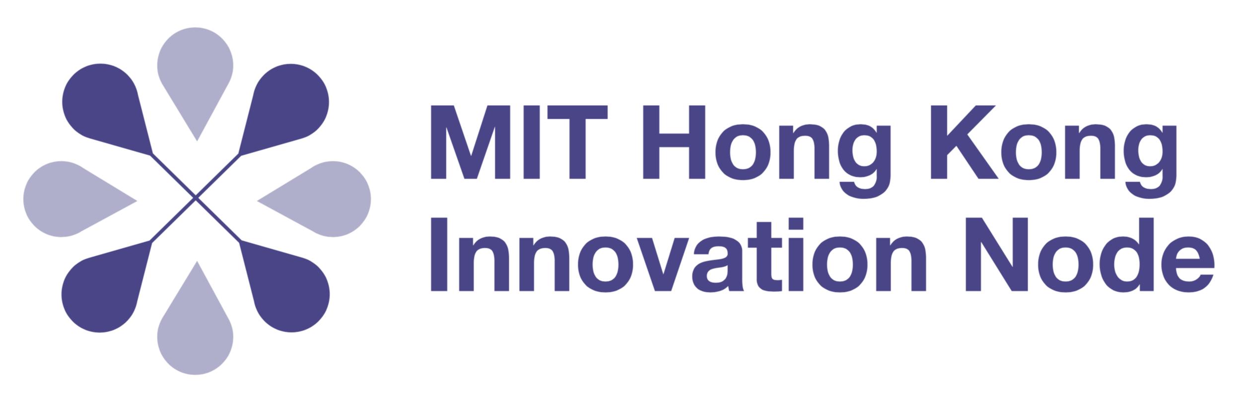 MIT Hong Kong Innovation Node