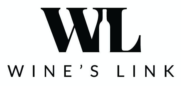 Wine's Link