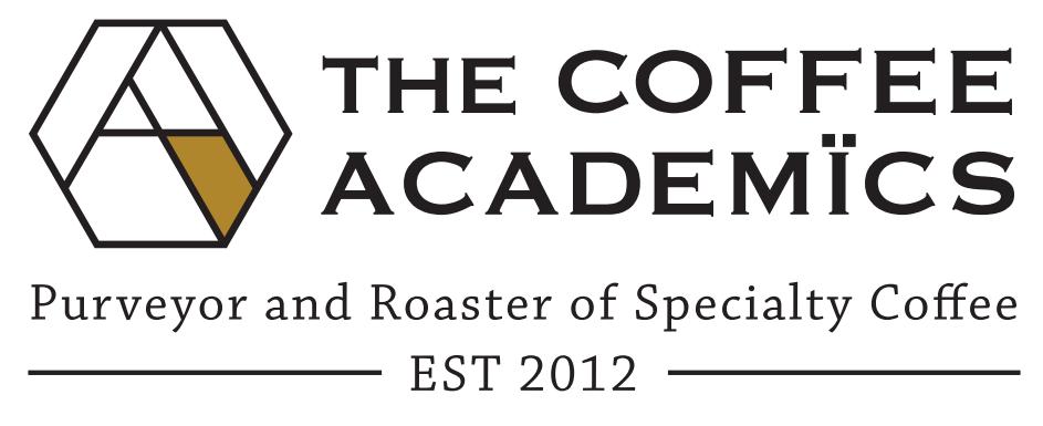 TCA logo_2012.png
