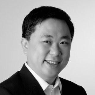 Kenneth Hee