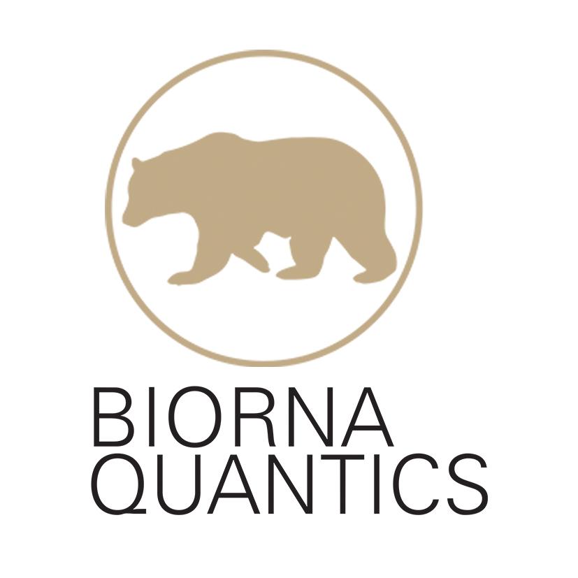 Biorna-Quantics.jpg