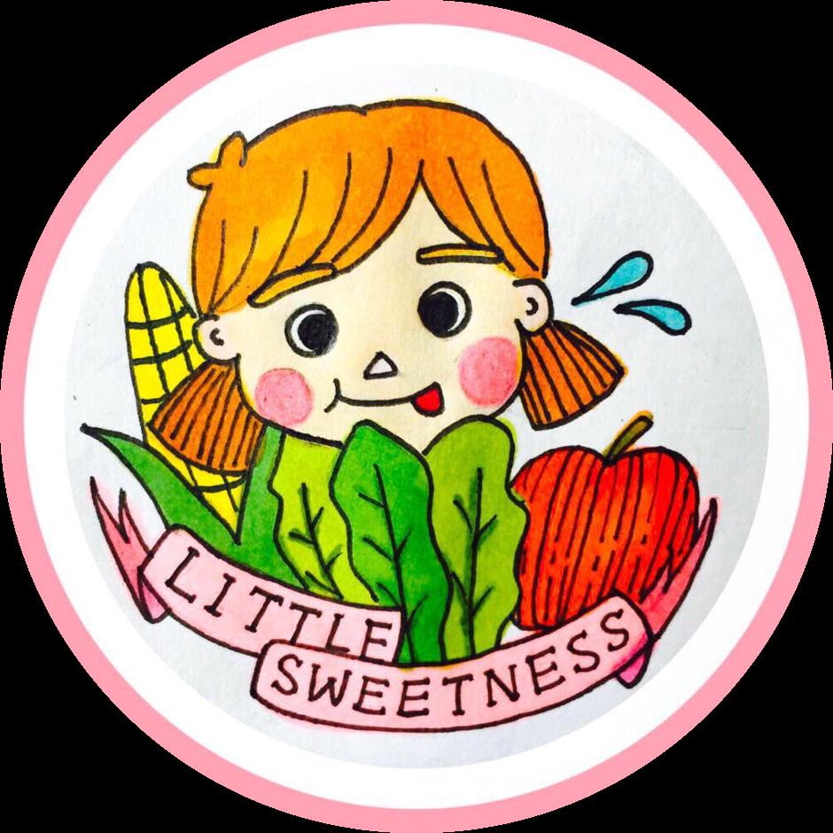 Little Sweetness