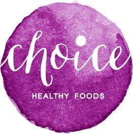 Choice Healthy Foods