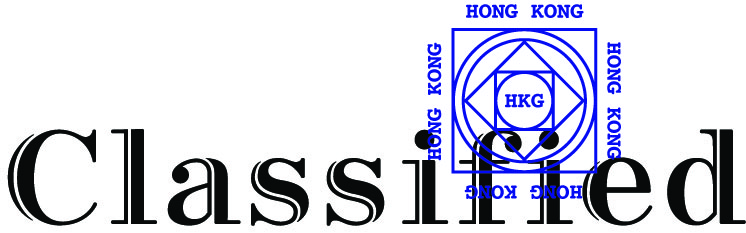 CLASSIFIED HONG KONG-01.jpg