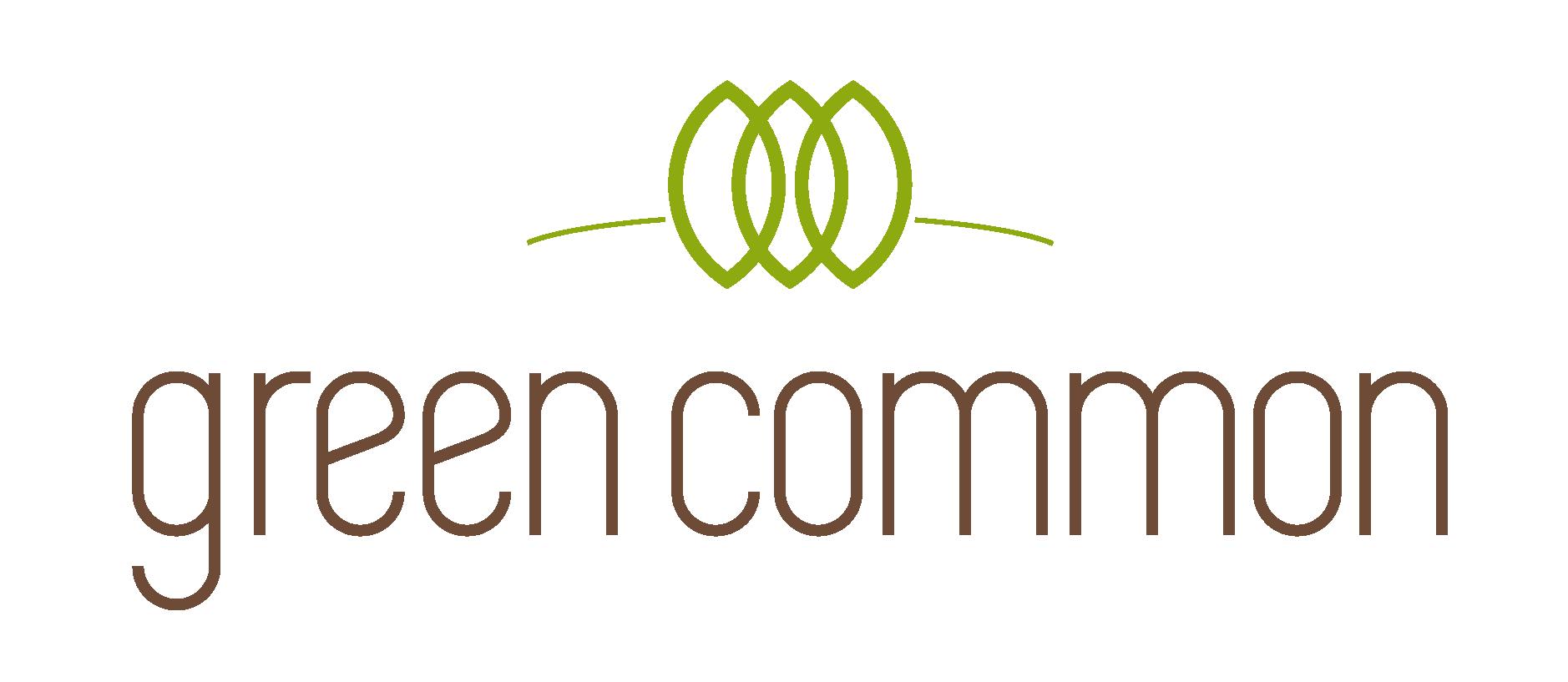 greencommon.png