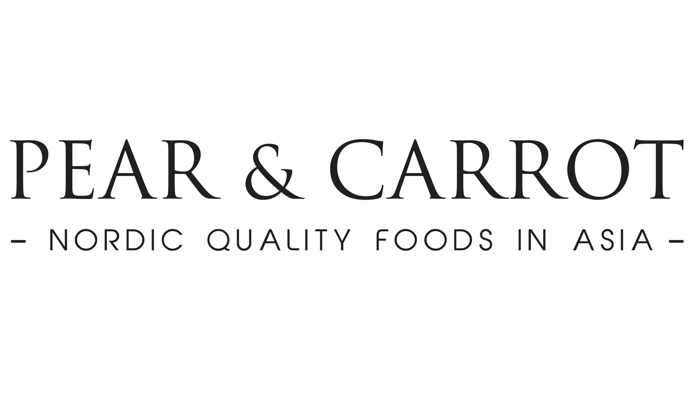 pear-carrot-logo-highres_1366_768.jpg