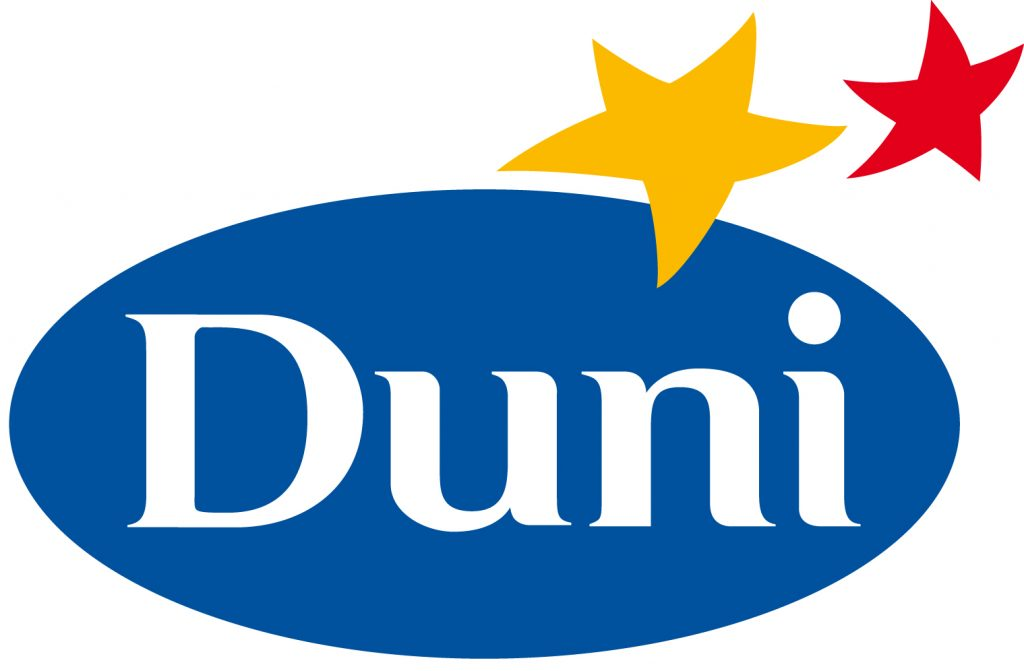 Duni_logo-1024x671.jpg