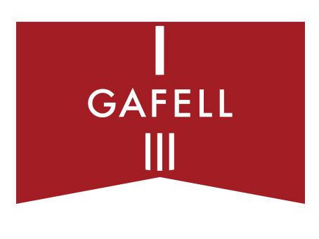 Gafell