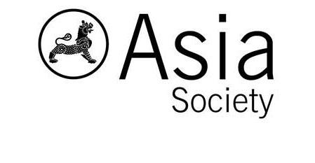 as+logo+small.jpg