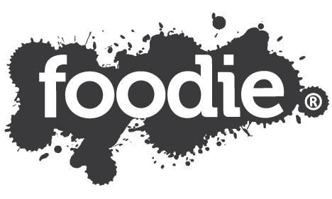 FOODIE-LOGO.jpg