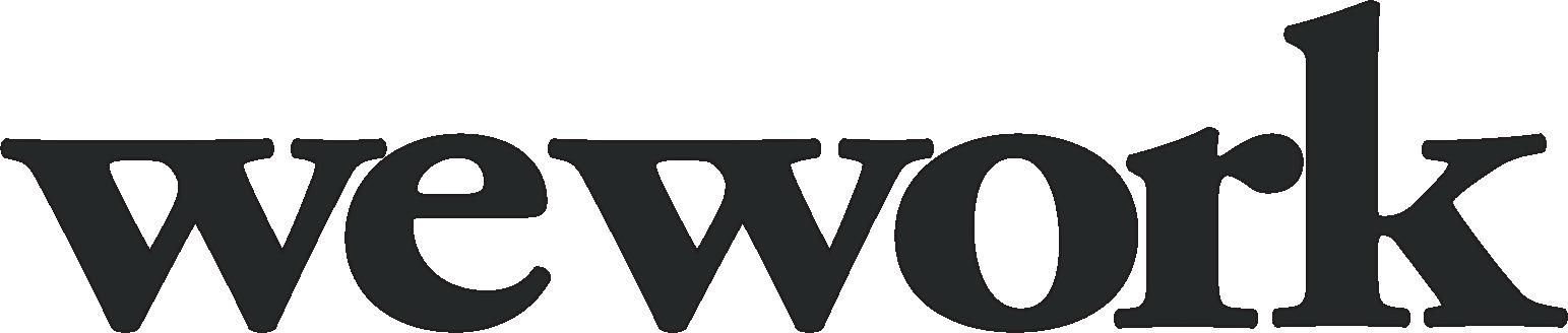 WeWork Logo_black (1).png