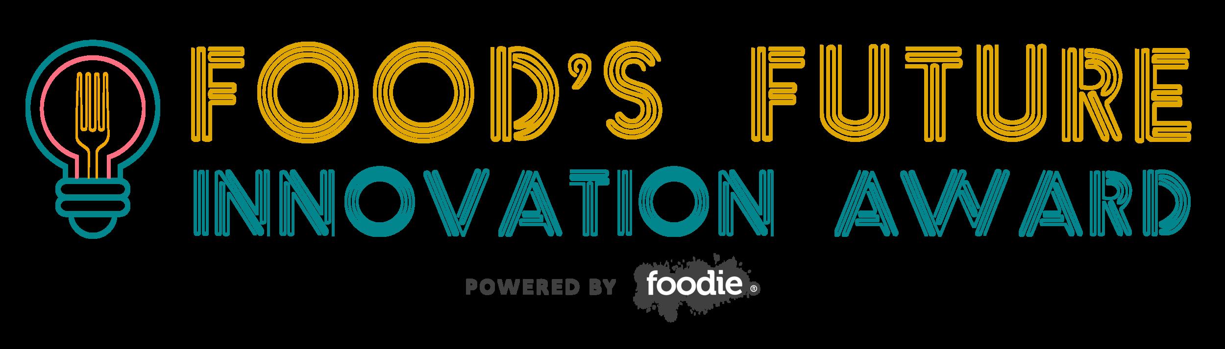 innovation award-logo-ALL-05.png