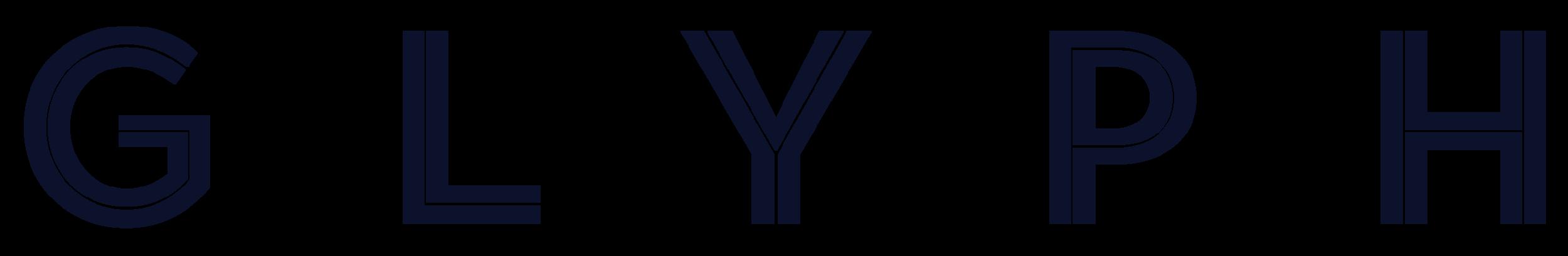 Glyph_Wordmark_Blue.png