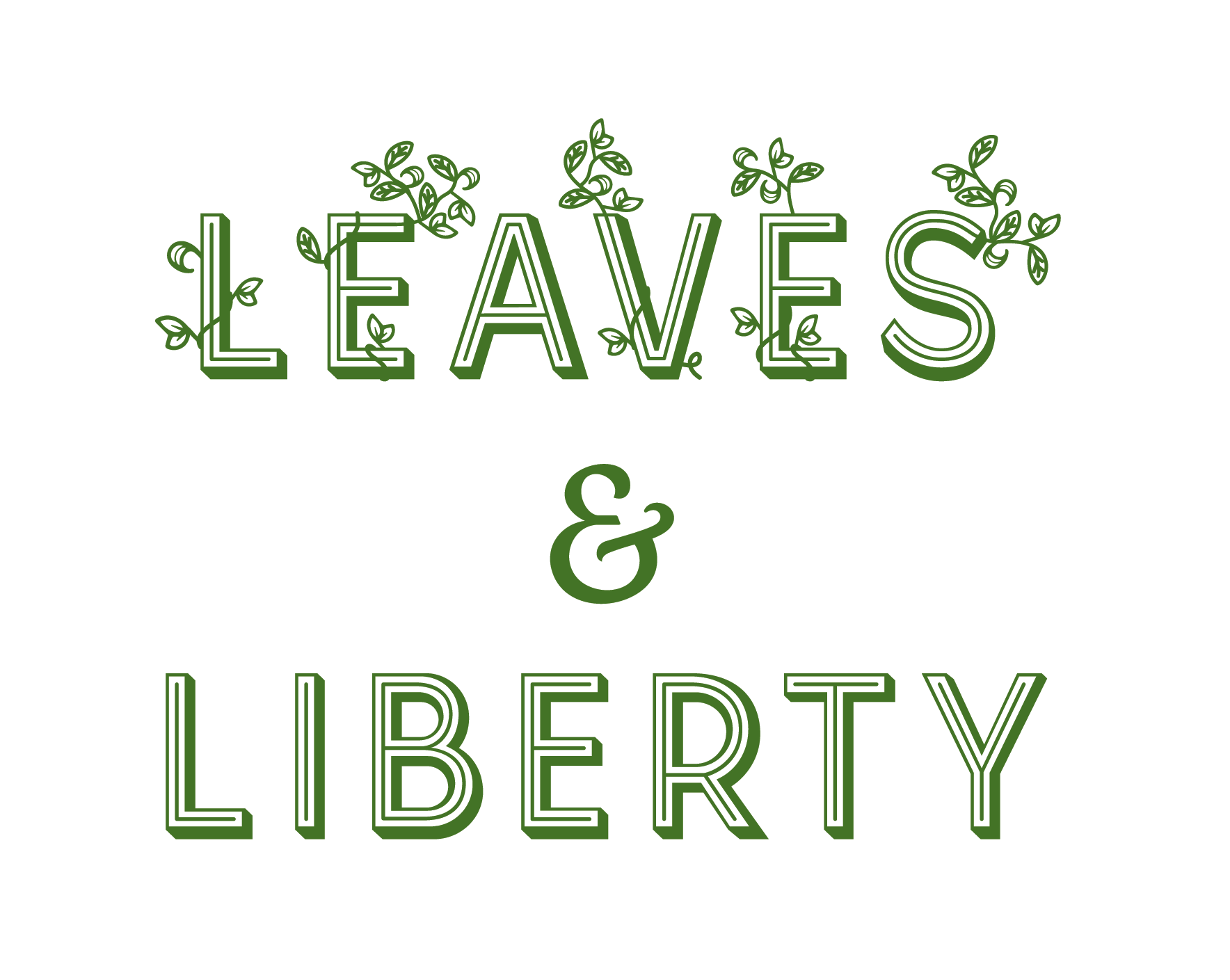Leaves & Liberty-05.png