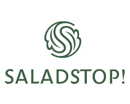 saladstop (1).jpg