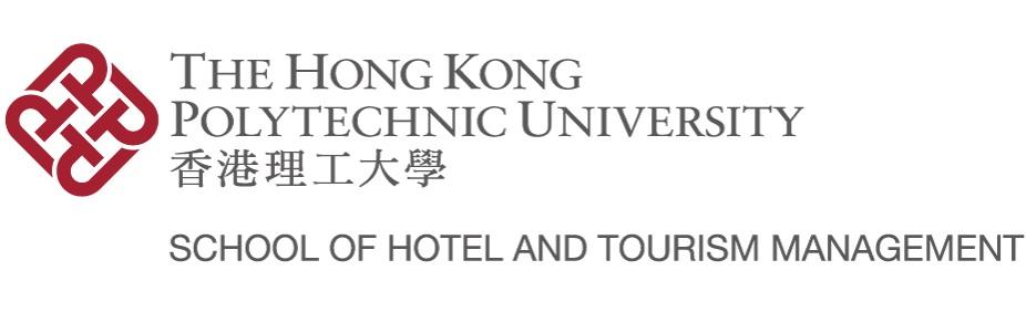 PolyU_SHTM_logo.072015.jpg