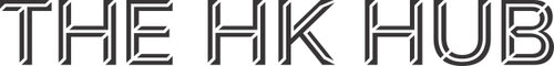 HK HUB Logo.jpg
