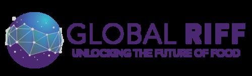 global-riff-header-logo-15.png