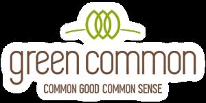 gcs-logo-glow-01-400x200 (2).png