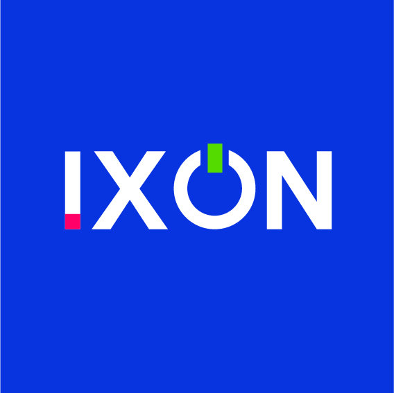 IXON logo mark_version_2.jpg