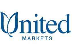 united-markets-250x178.png