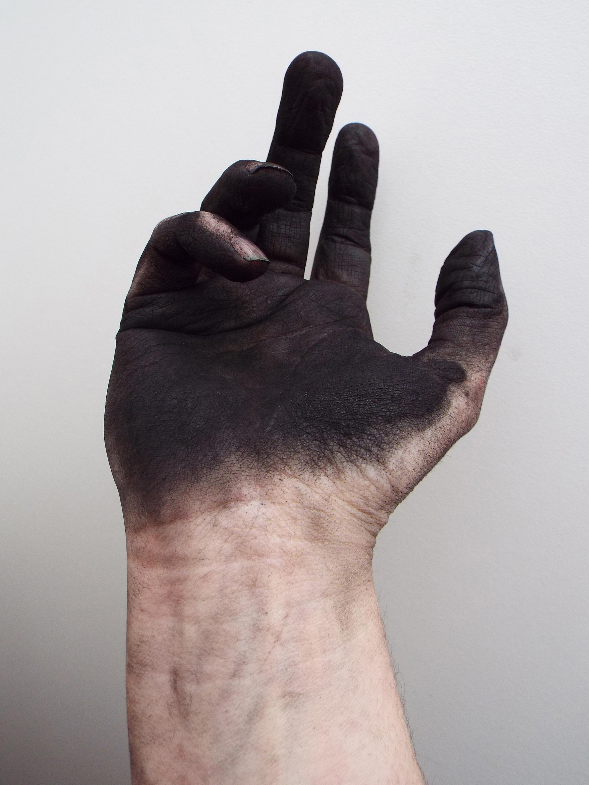 1. hand ( Main image ).jpg