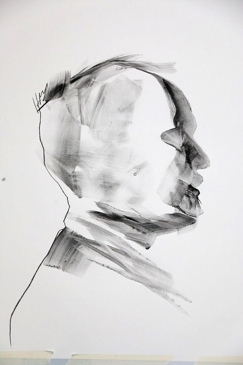 portrait 10 .jpg