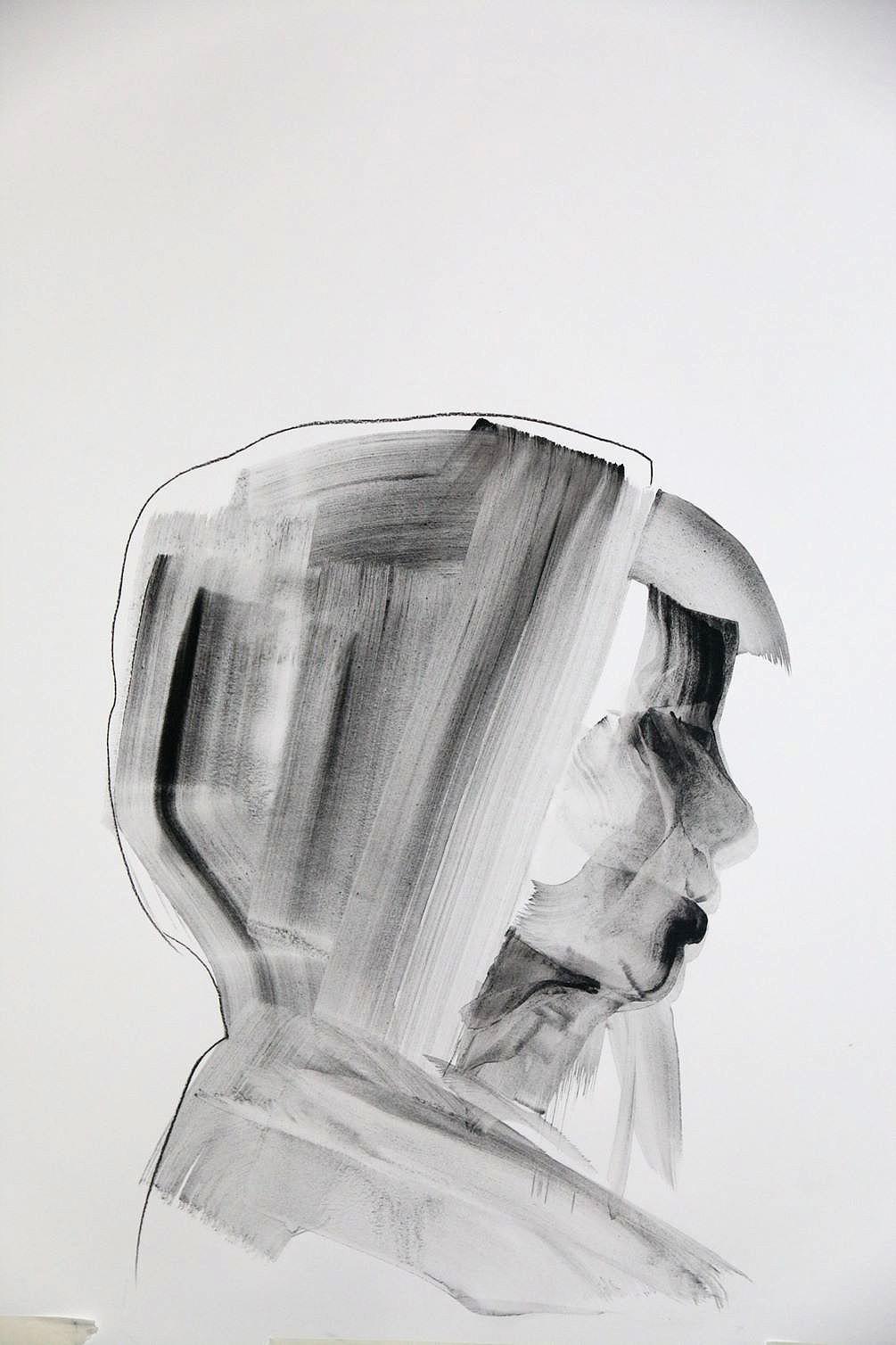 portrait 7.jpg