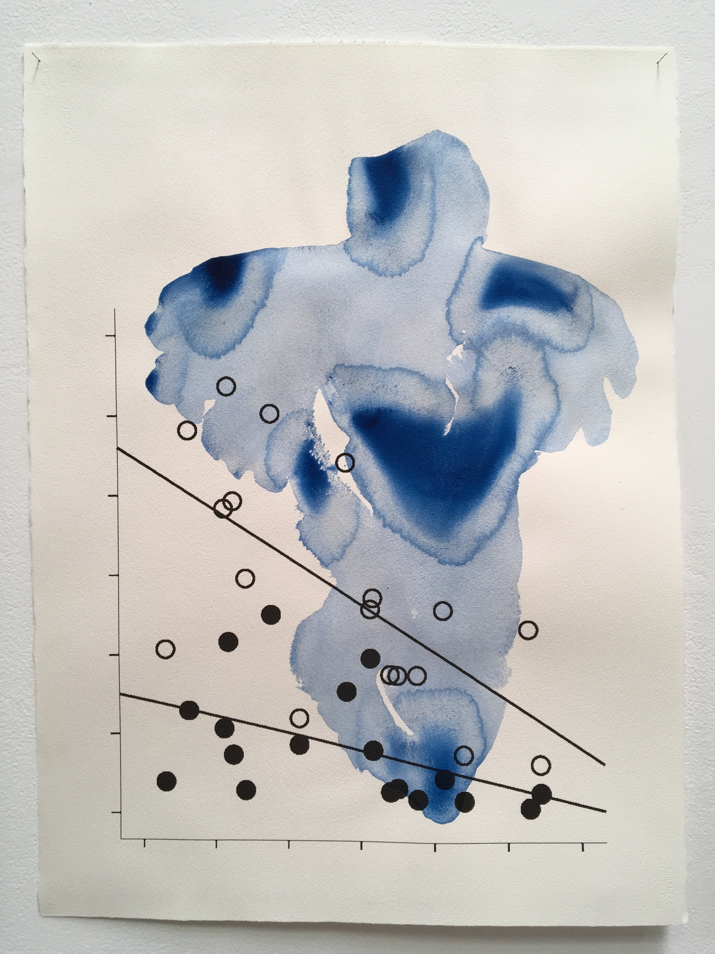 Judy Watson heron island 8 2009-16 acrylic and digital print on paper 77 x 57 cm.jpg