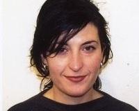 Lisa Munnelly - Massey University, Aotearoa NZ