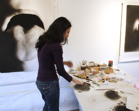 Susan D'Amato - Syracuse University, New York