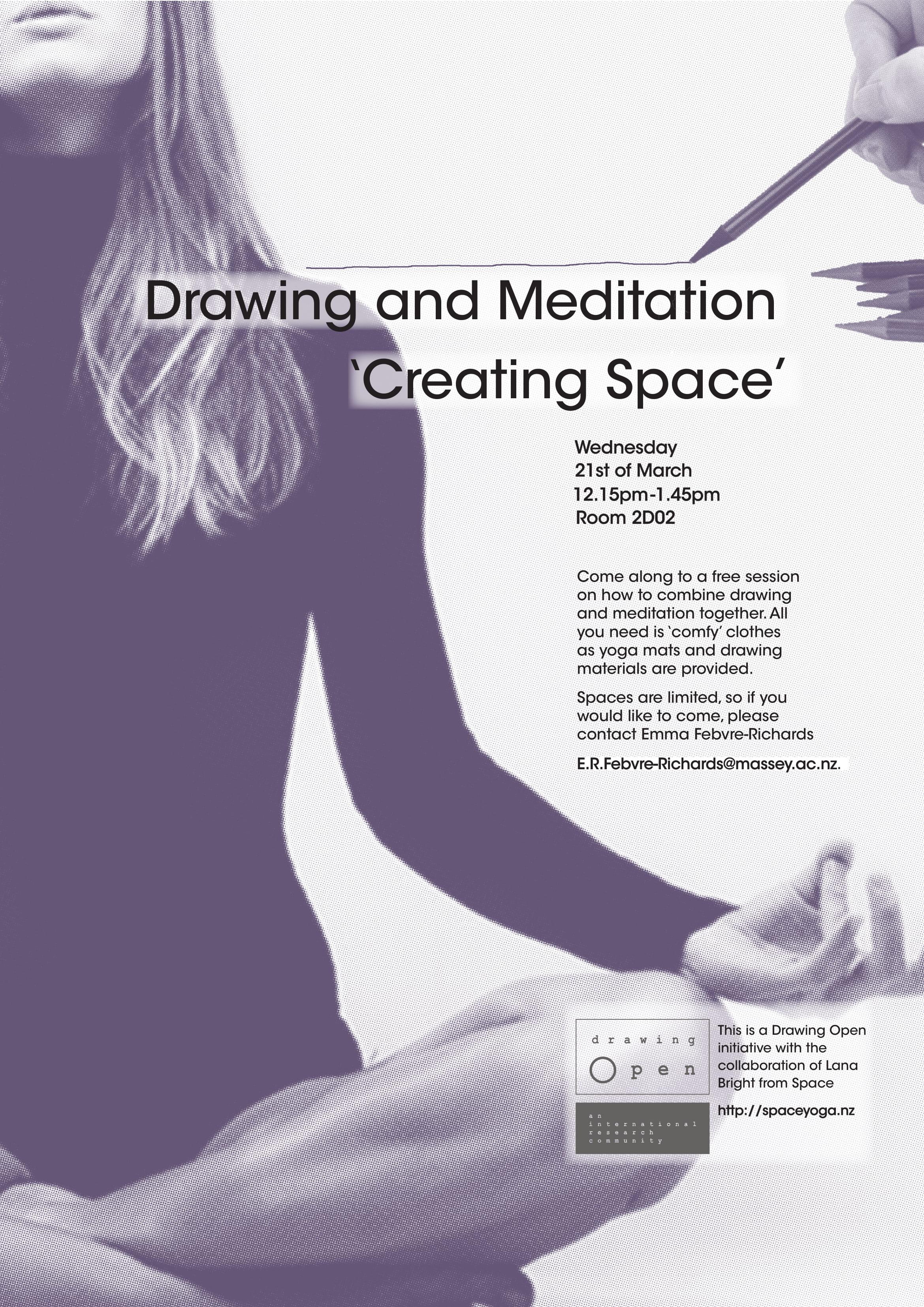Mediatation.jpg