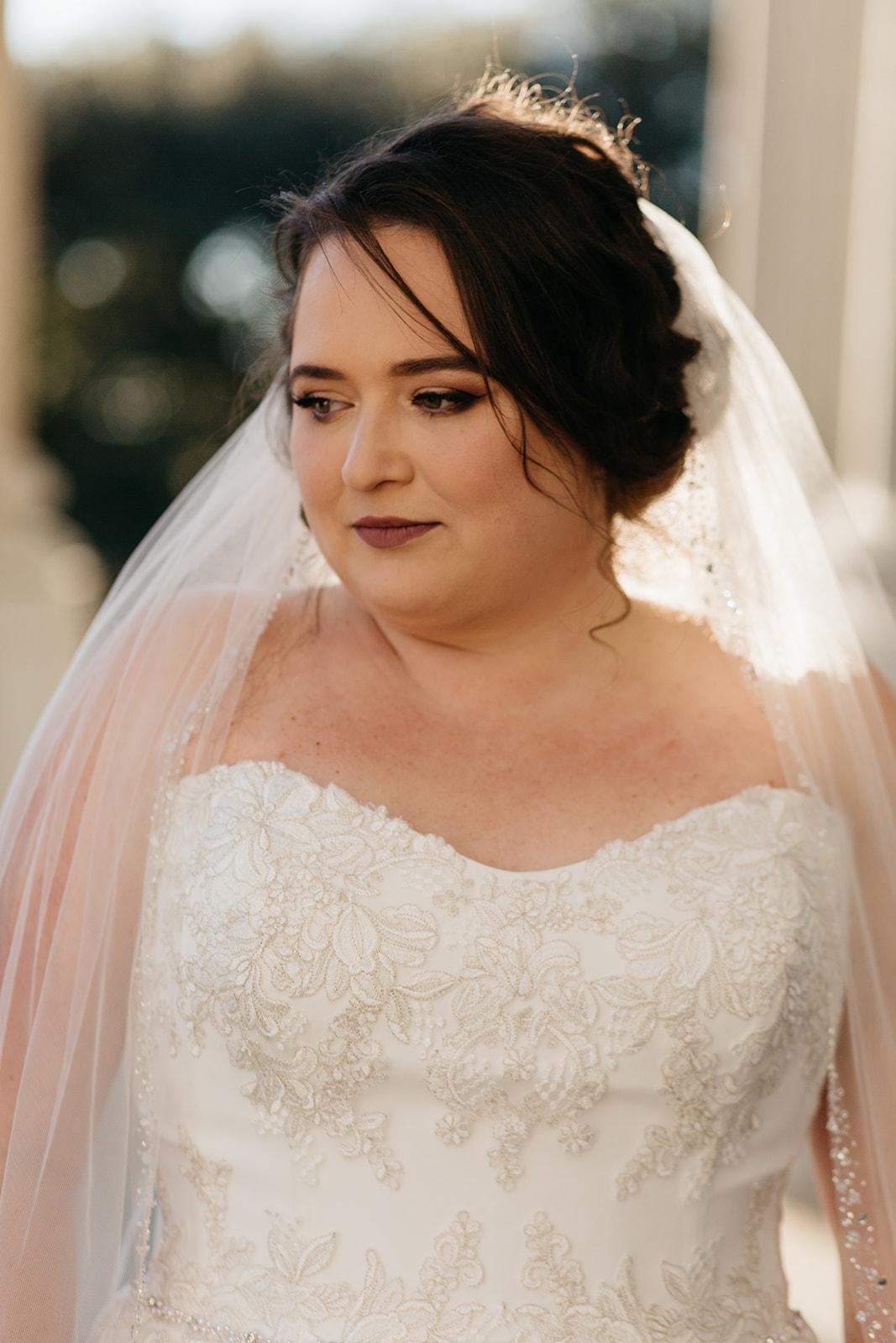 bridal portraits by south carolina wedding photography alexis schwallier-114.jpg