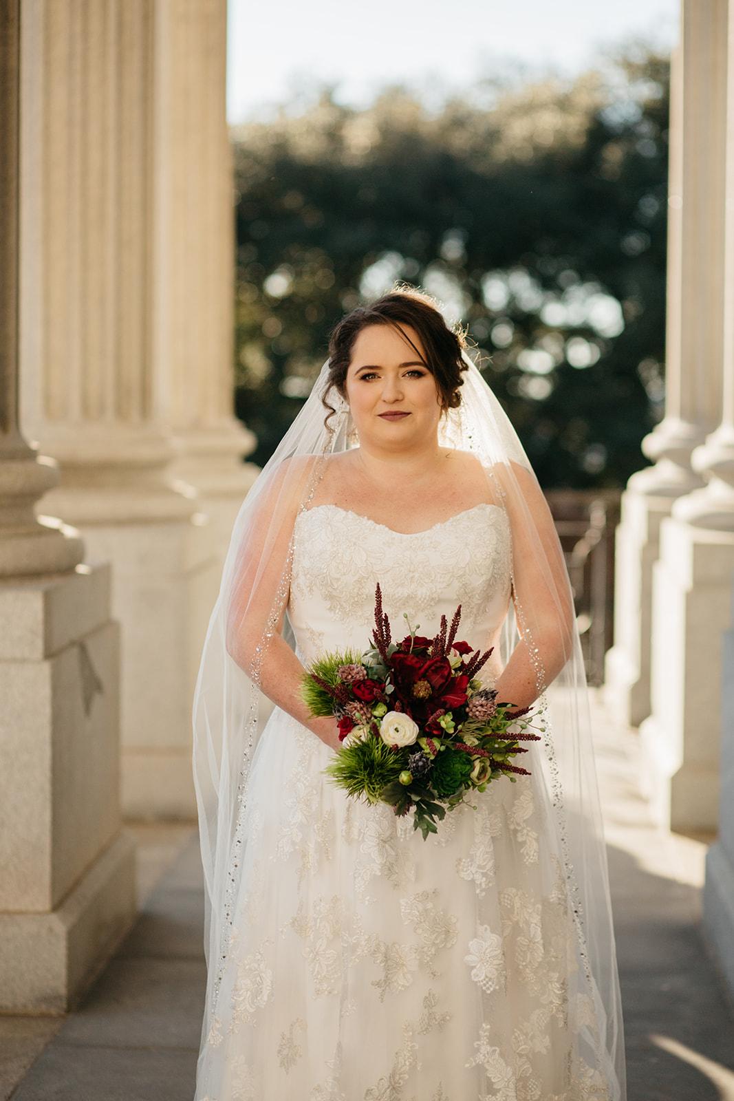 bridal portraits by south carolina wedding photography alexis schwallier-95.jpg