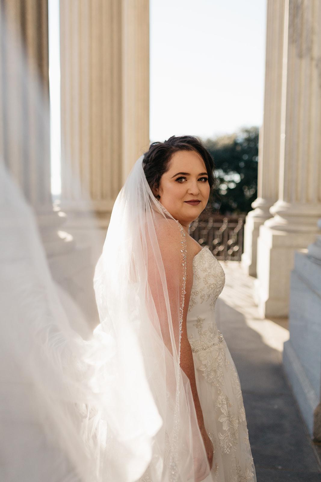 bridal portraits by south carolina wedding photography alexis schwallier-133.jpg