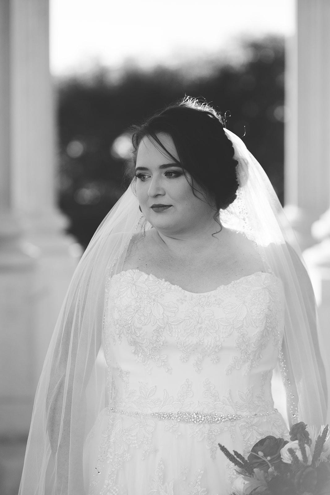 bridal portraits by south carolina wedding photography alexis schwallier-118.jpg