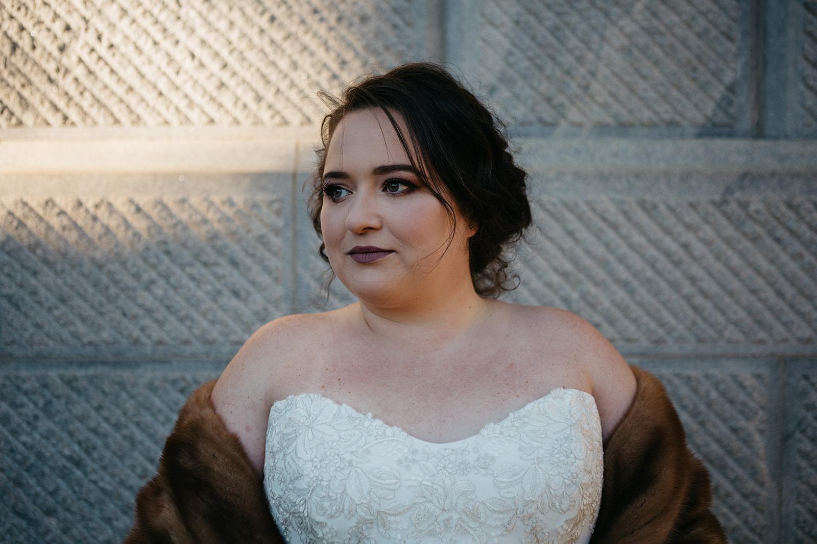 bridal portraits by south carolina wedding photography alexis schwallier-78.jpg