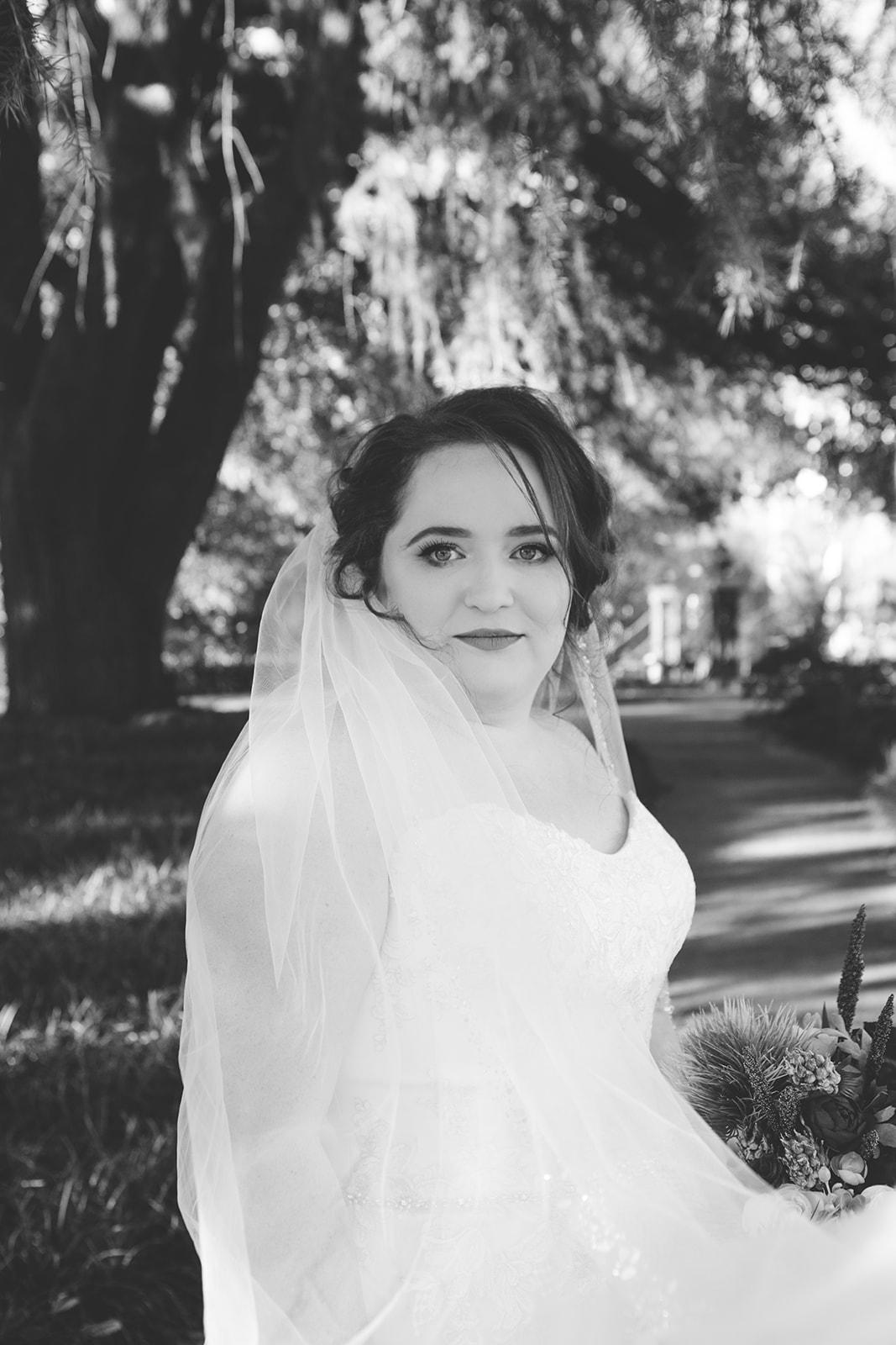 bridal portraits by south carolina wedding photography alexis schwallier-191.jpg